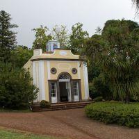 Palheiro Gardens Madeira