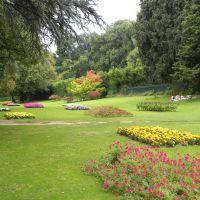 Parco Giardino Sigurta - Veneto