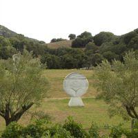 Hort Sant Patrici - Minorka - Baleary