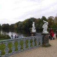 Charlottenburg - Berlin