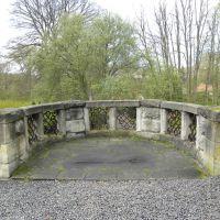 Kliczków Park - Dolny Śląsk
