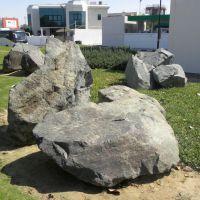 Umm Suqaim Park - Dubaj - ZEA
