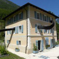 Arte Sella - Borgo Valsugana - Trentino Alto Adige