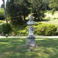 Vill Grumello - Como - Lombadia