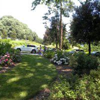 Villa Olmo - Como - Lombadia