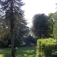 Villa Panza - Varese - Lombardia