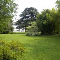 Villa Melzi d'Eril - Bellagio - Lombardia