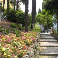 Villa Cipressi - Bellagio - Lombardia