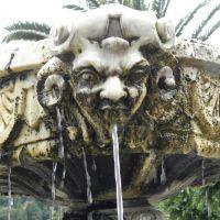 Villa Monastero - Varenna - Lombardia