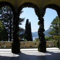 Villa del Balbianello - Lenno - Lombardia