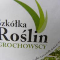 Ogrody Grochowskich - Radków - Dolny Śląsk