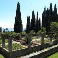 Gardone Riviera - Lombardia