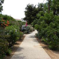 Kalamaki, Hydra, Spetses – Argolida