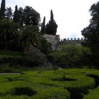 Ogrody Isola del Garda - Lombardia